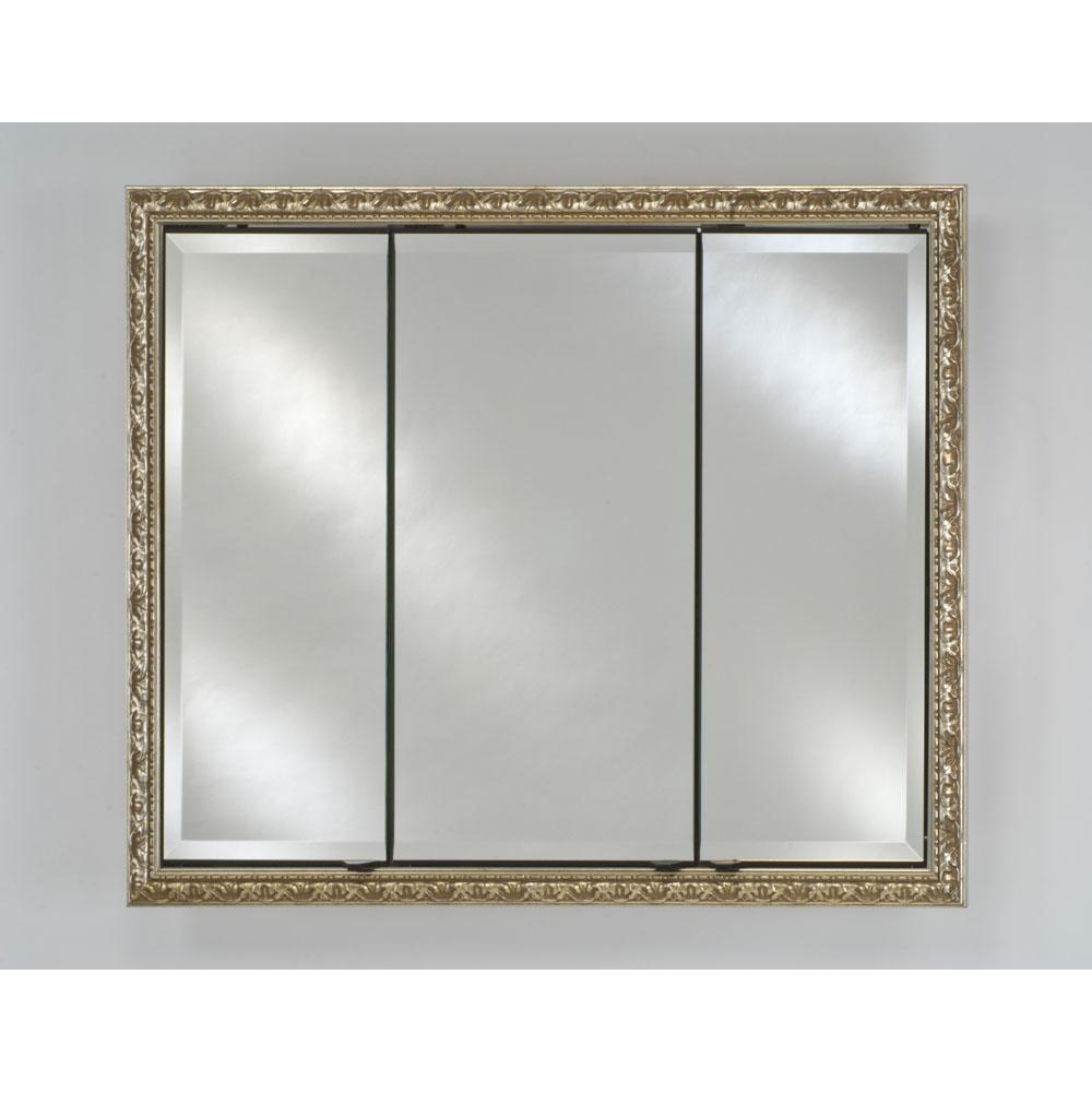 Afina Corporation Bathroom Medicine Cabinets | Aaron Kitchen & Bath ...