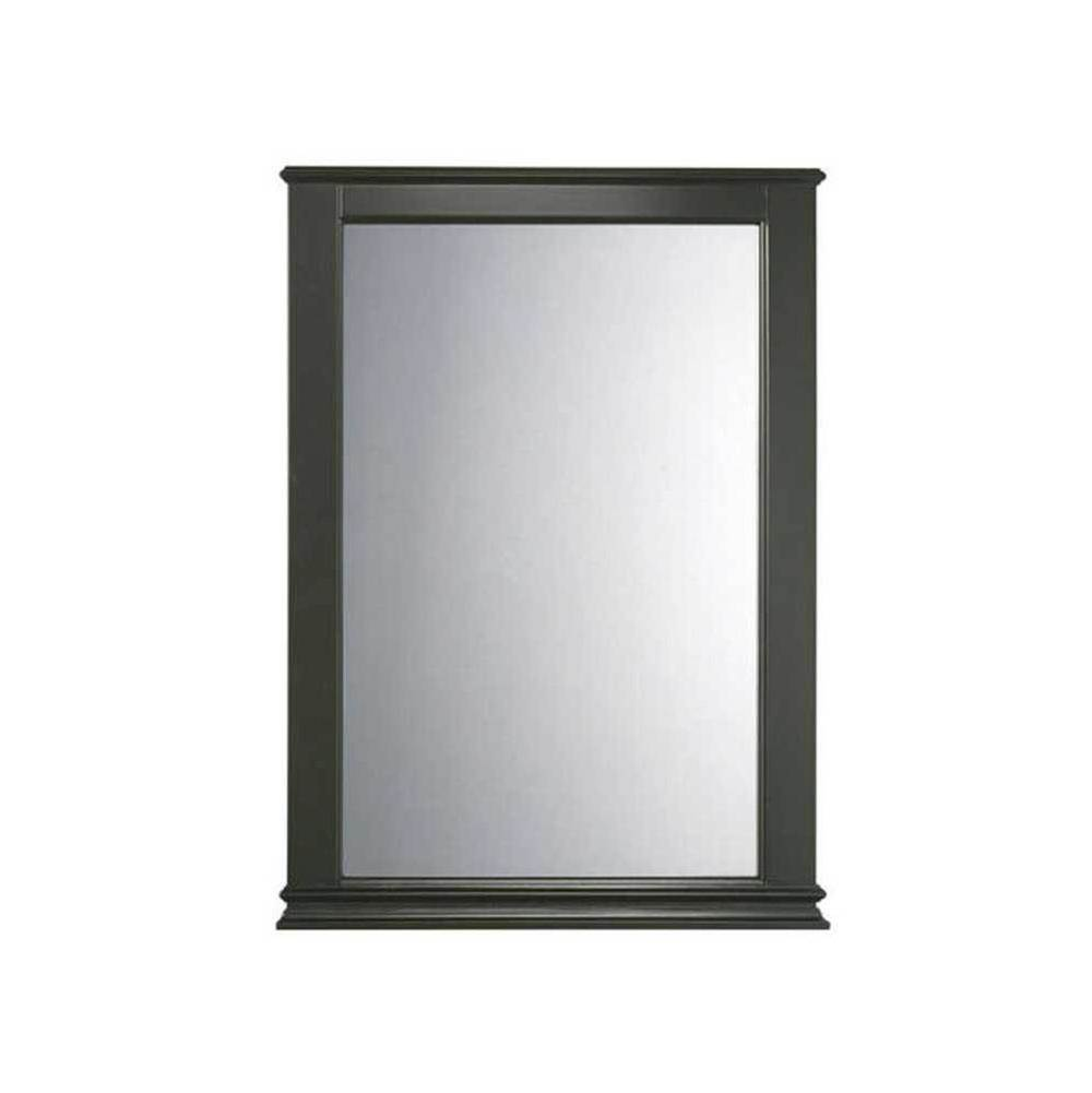 American Standard Portsmouth Wall Mirror Drkch