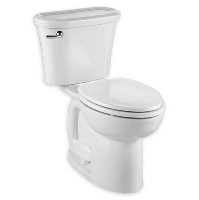 American Standard Toilets Toilet Seats | Aaron Kitchen & Bath Design ...