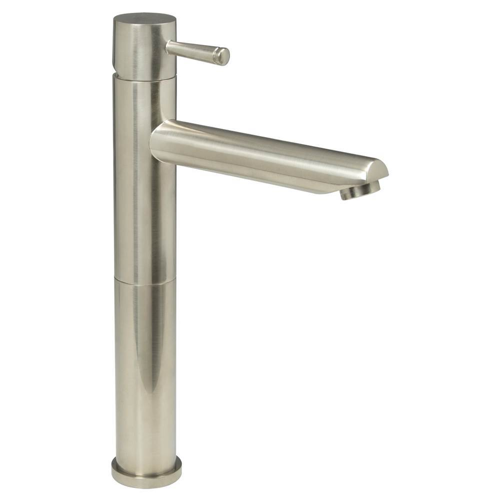 American Standard 2064152 295 at Aaron Kitchen & Bath Design