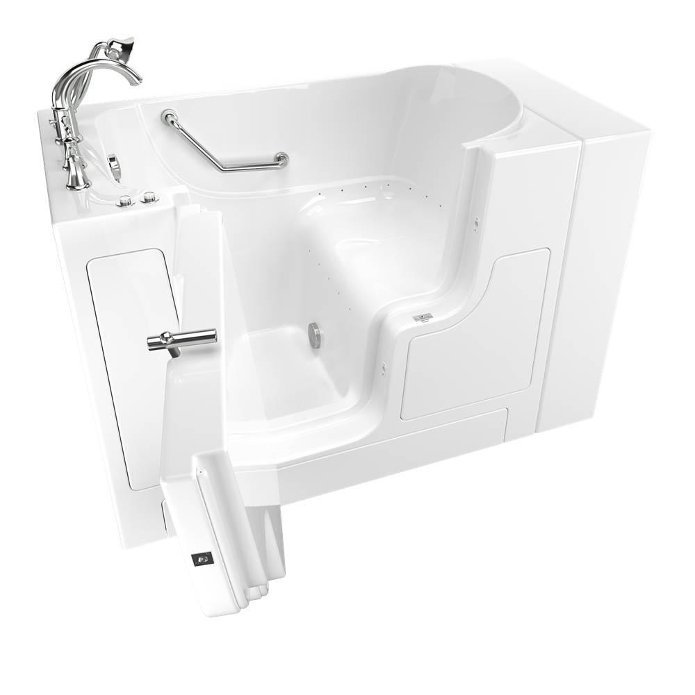 American Standard | Aaron Kitchen & Bath Design Gallery ...