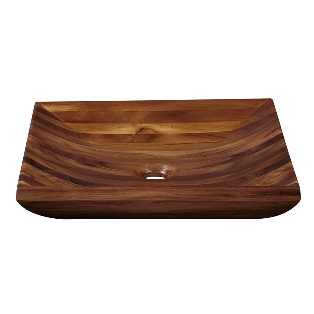 Sinks Bathroom Sinks Vessel | Aaron Kitchen & Bath Design Gallery ...