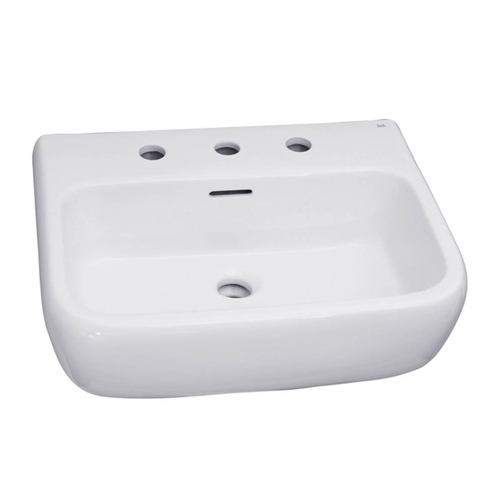 Barclay B 3 1008wh Sales At Aaron Kitchen Bath Design