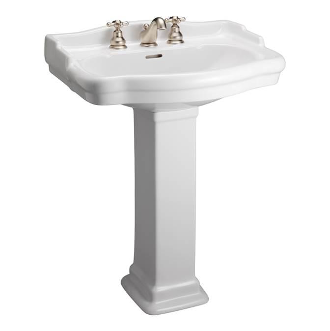 Modern Bathroom Vanities New Jersey sinks pedestal bathroom sinks | aaron kitchen & bath design
