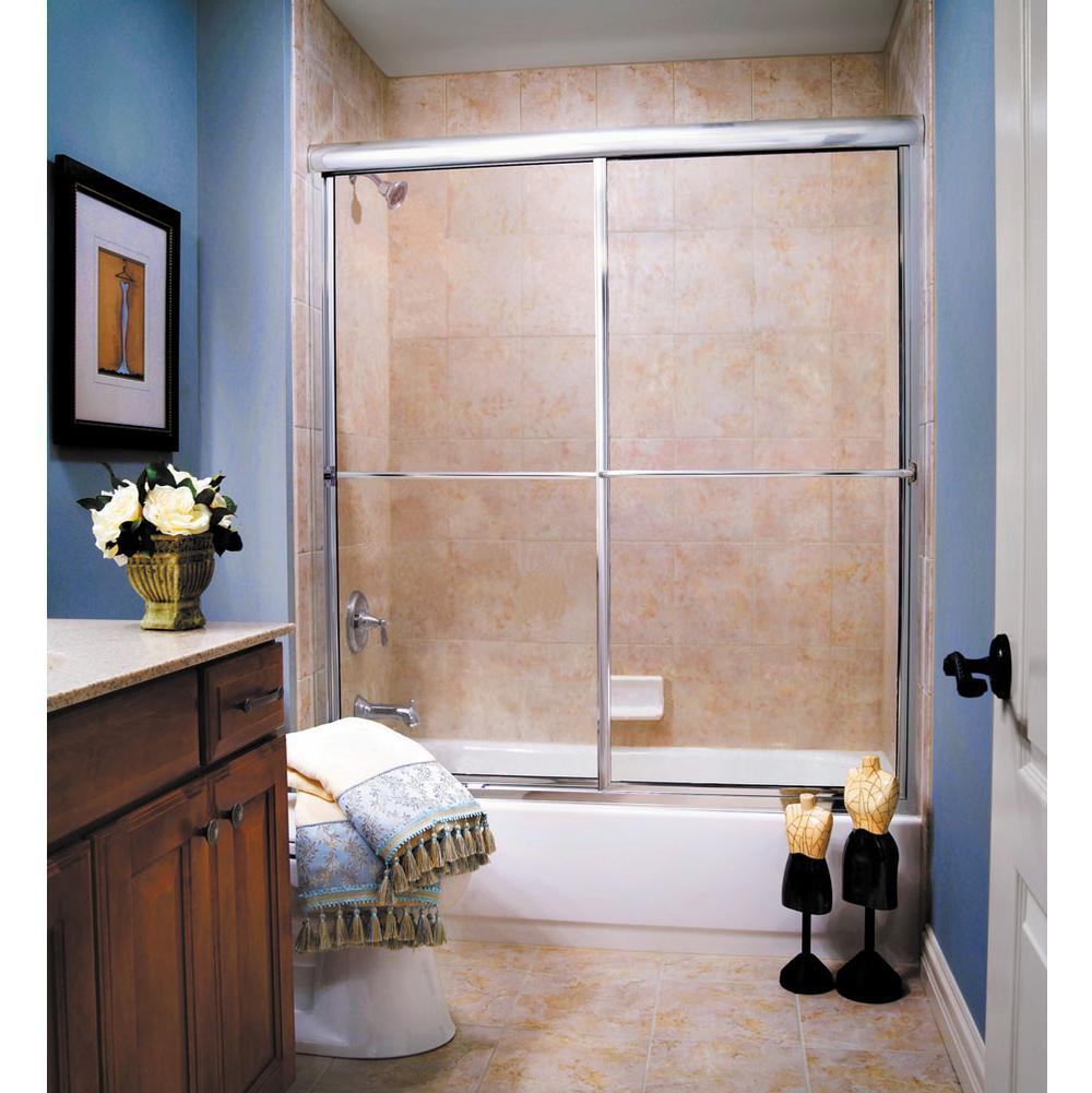 shower door shower doors aaron kitchen bath design gallery 907 00 1 168 00
