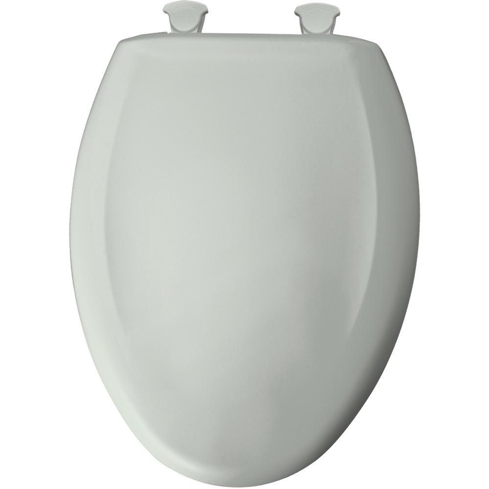 black and white toilet seat.  64 57 80 83 Toilets Toilet Seats Aaron Kitchen Bath Design Gallery Central