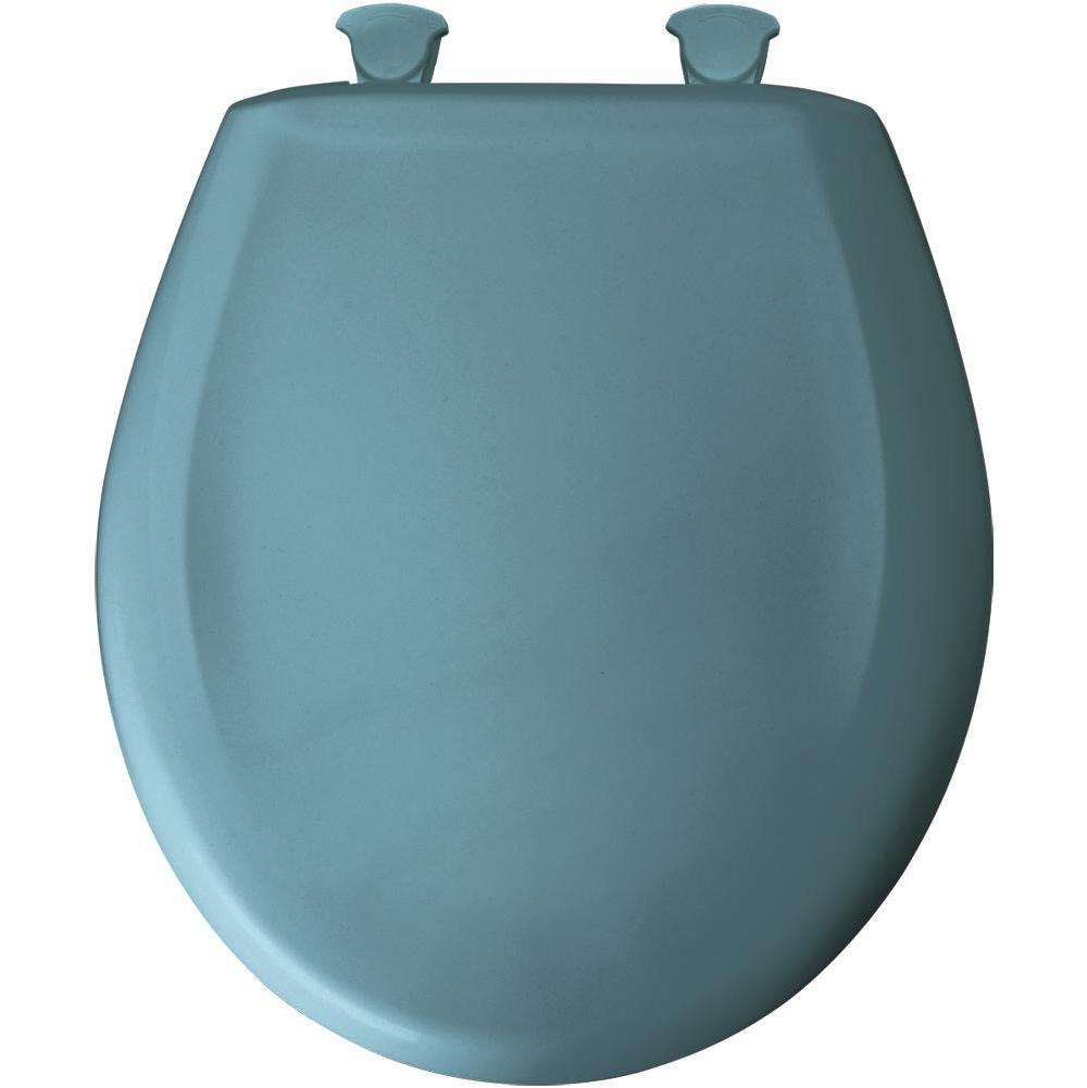 Toilets Toilet Seats | Aaron Kitchen & Bath Design Gallery - Central ...