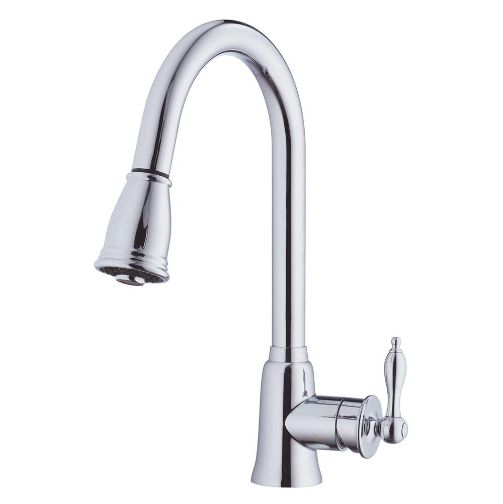 kitchen lavatory product basin b faucet parma taps faucets single by handle en danze wash