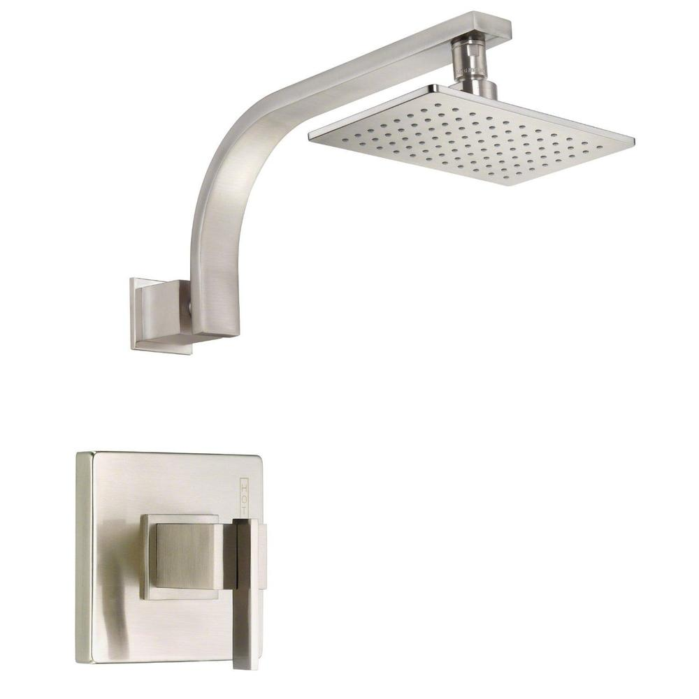 Moen 90 Degree. Danze Polished Chrome Adjustable Body Spray. 100 ...