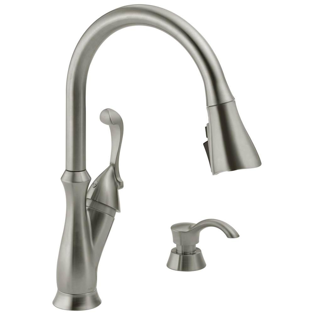 Delta Faucet Kitchen Aaron Kitchen Bath Design Gallery Central Northern New Jersey
