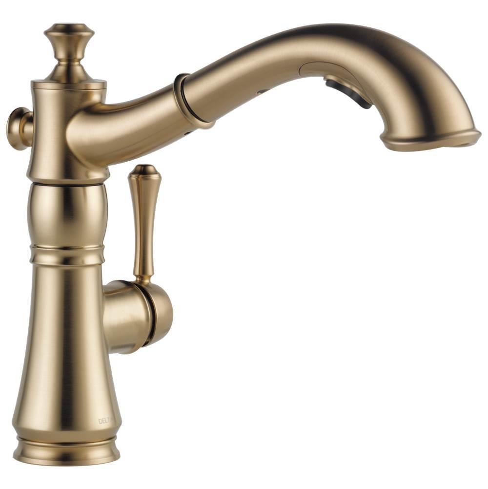 faucet ideas parts with brand e together dst ar kitchen best superb faucets astounding delta