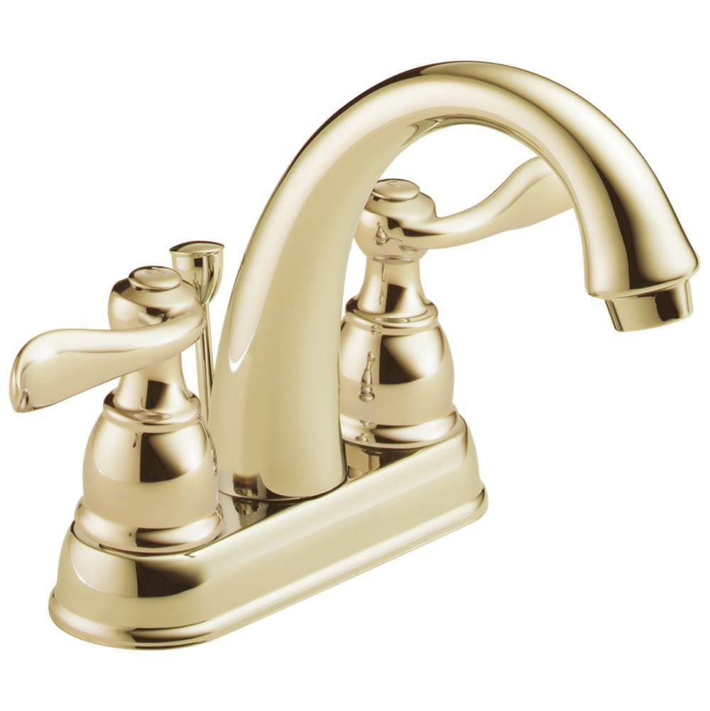 delta kansas single city products dlt hole kitchens lawrence item czmpu faucets olmsted dst faucet htm omaha bathroom ks sink