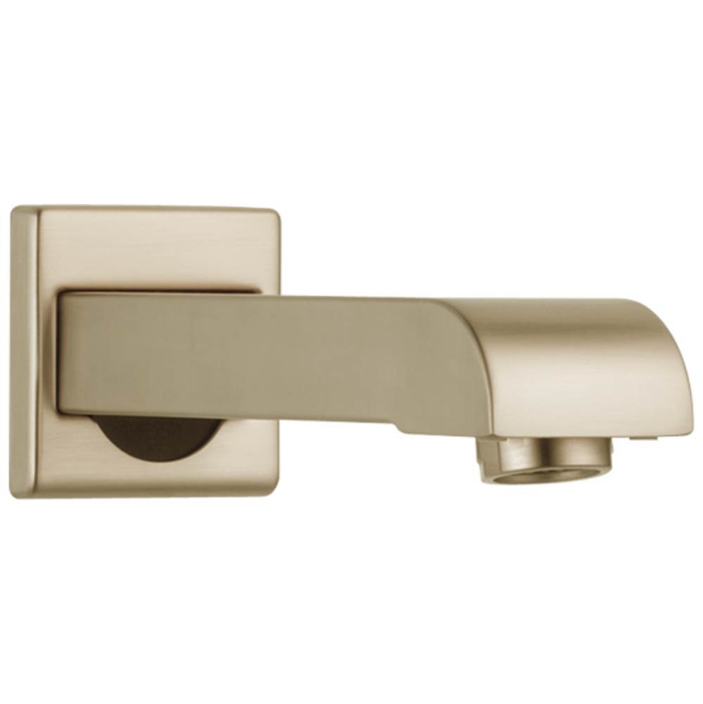 shower improvement dp vero monitor ss tools series amazon faucets delta faucet trim stainless ca home