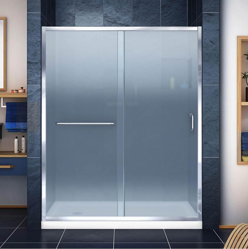 Shower door Shower Doors   Aaron Kitchen & Bath Design Gallery ...