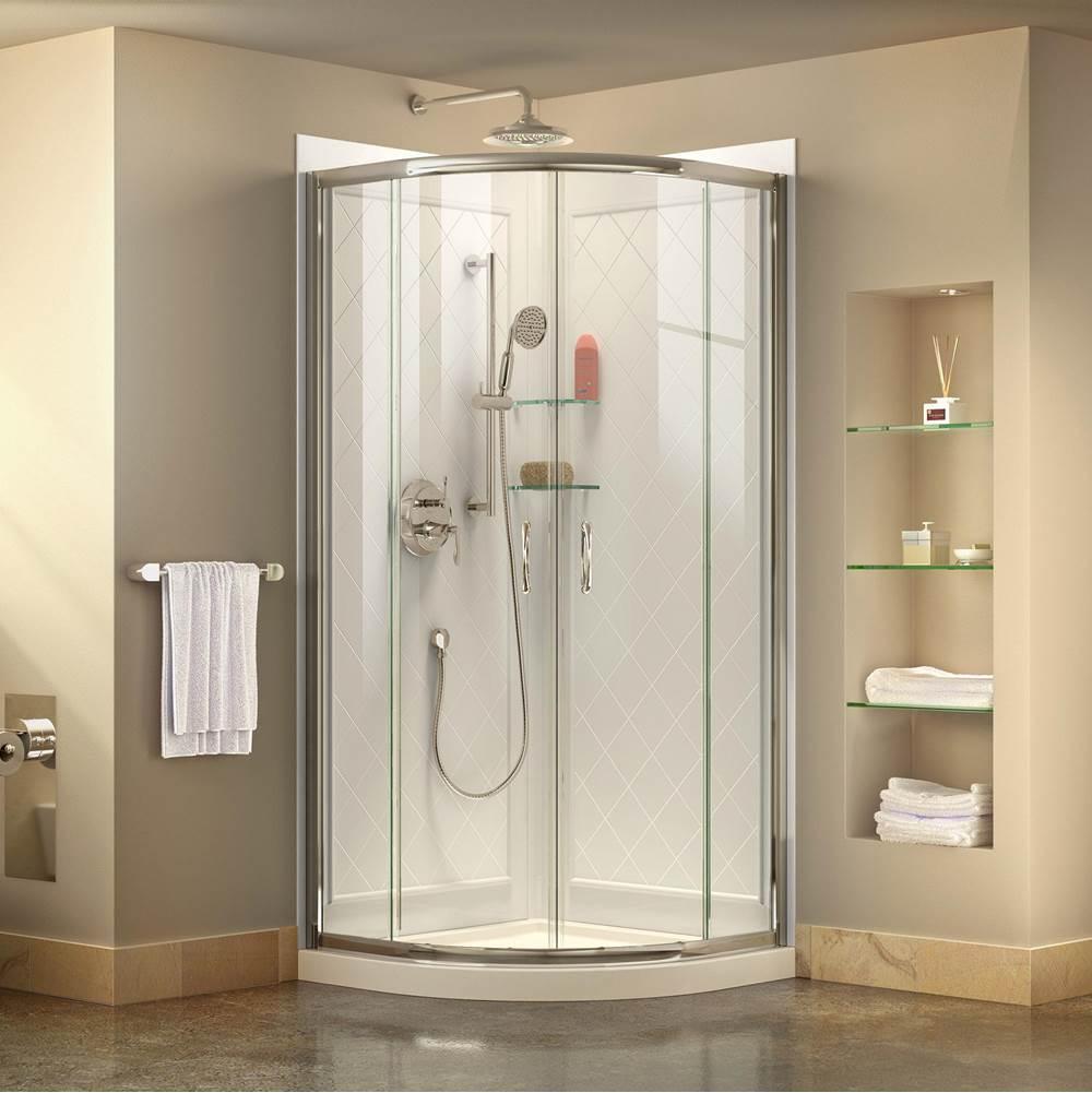 Showers Shower Doors Aaron Kitchen Bath Design Gallery Central