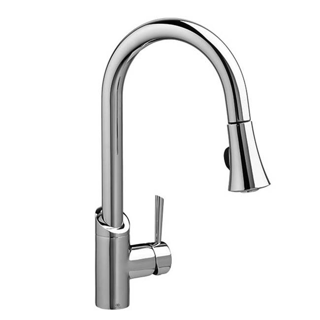 printed metal name dxv shadowbrook faucet design faucets