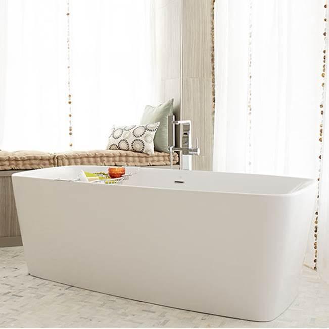 Tubs Soaking Tubs On Display Aaron Kitchen Bath Design Gallery