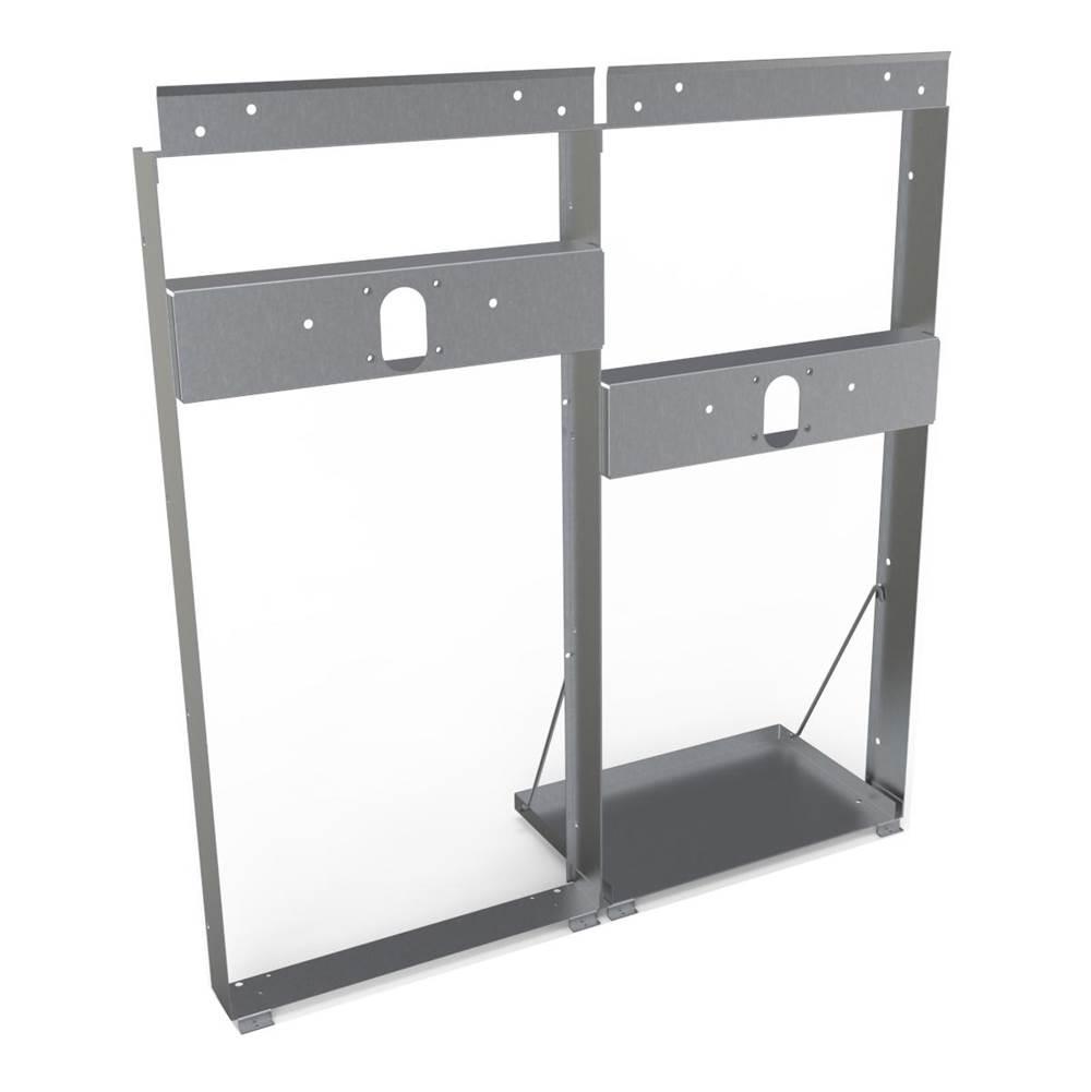 Accessories Kitchen Aaron Bath Design Halsey Taylor Wiring Diagram 37600 731593951550 Elkay