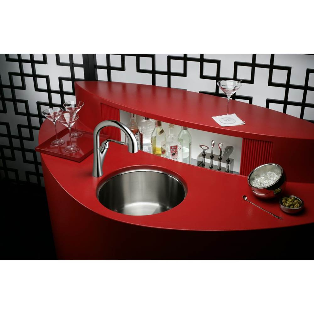 Elkay Lkha4032cr At Aaron Kitchen Bath Design Gallery Decorative Plumbing Showrooms Serving