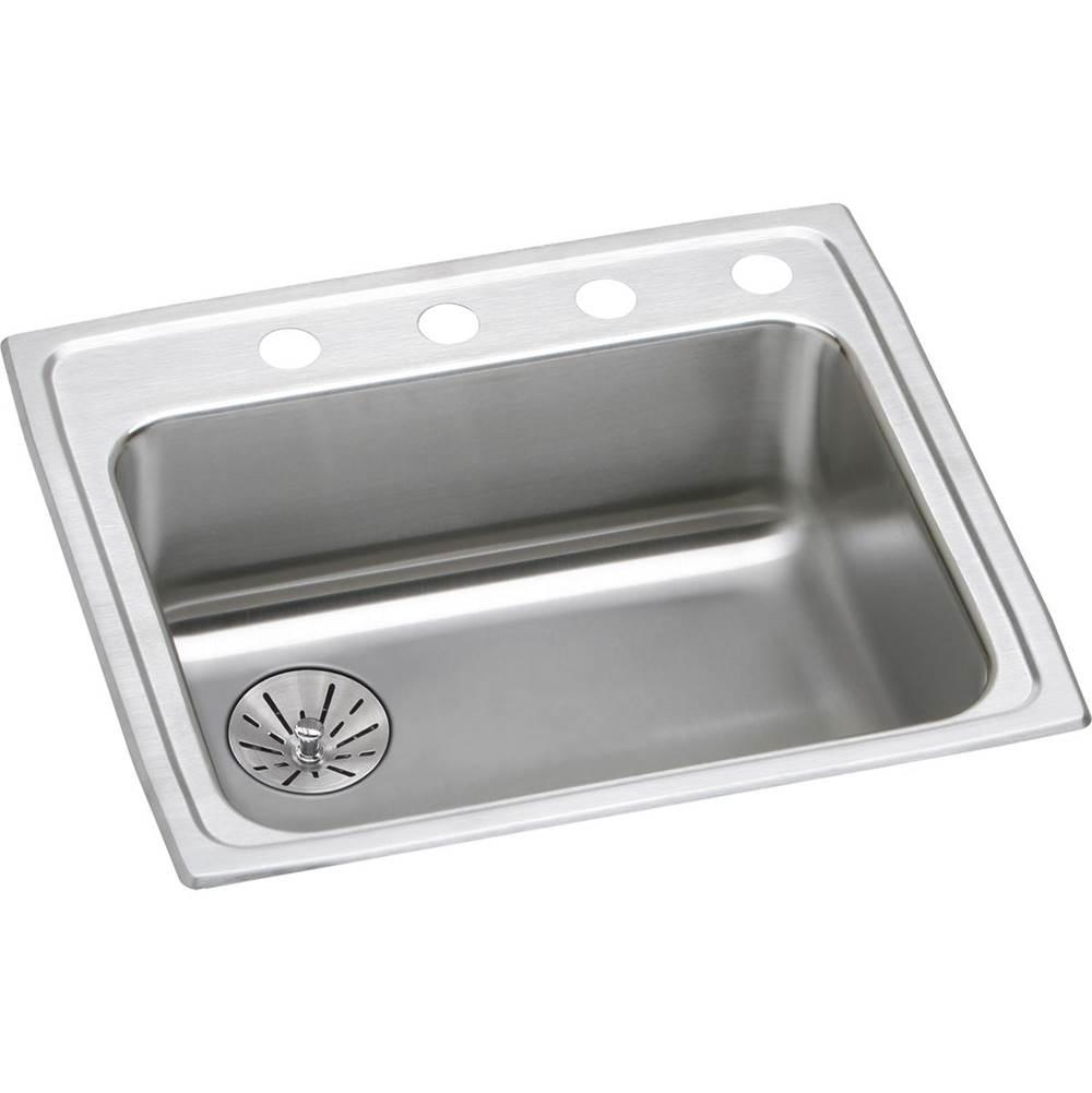 Kitchen sinks drop in aaron kitchen bath design gallery 64875 workwithnaturefo