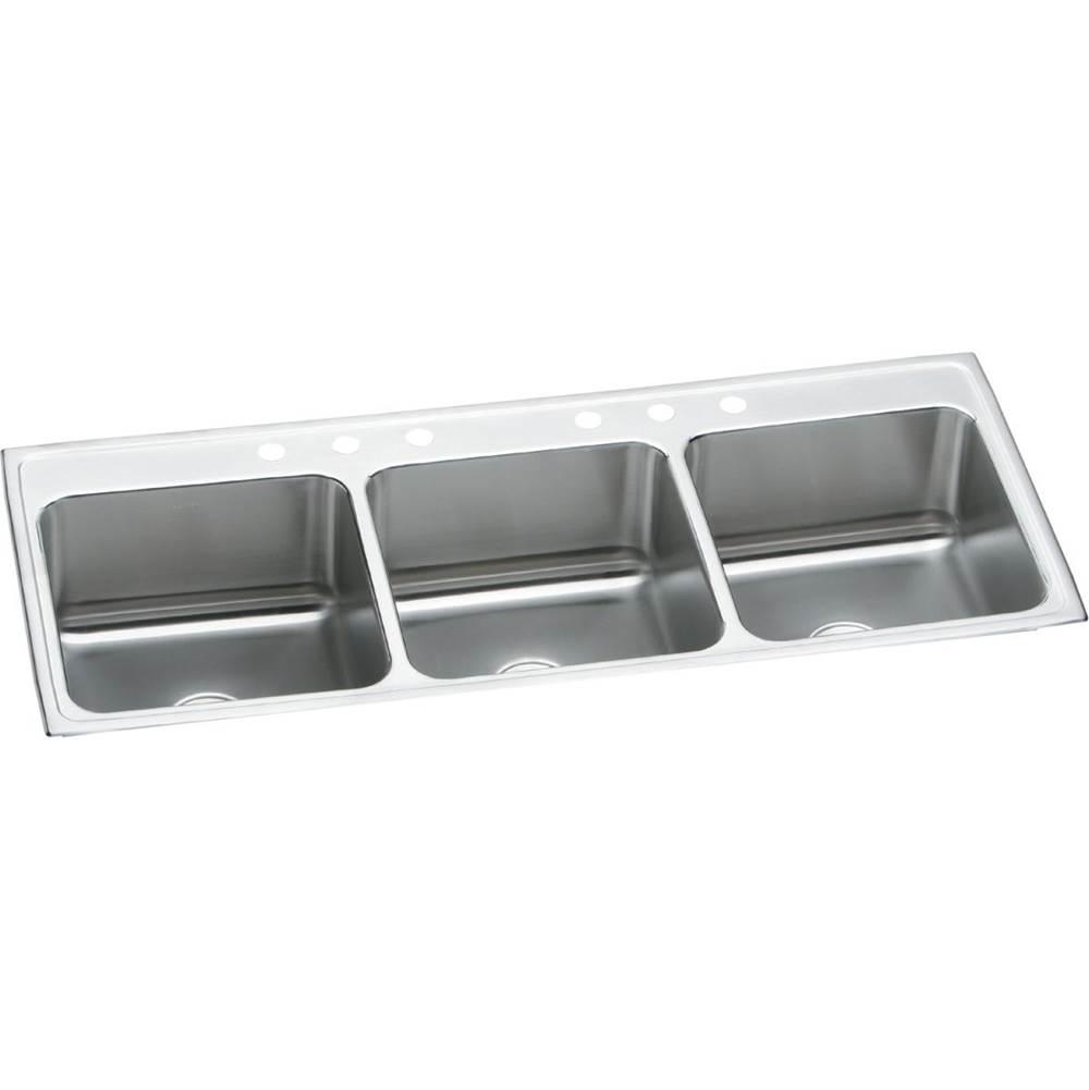 Kitchen sinks aaron kitchen bath design gallery central 208725 workwithnaturefo
