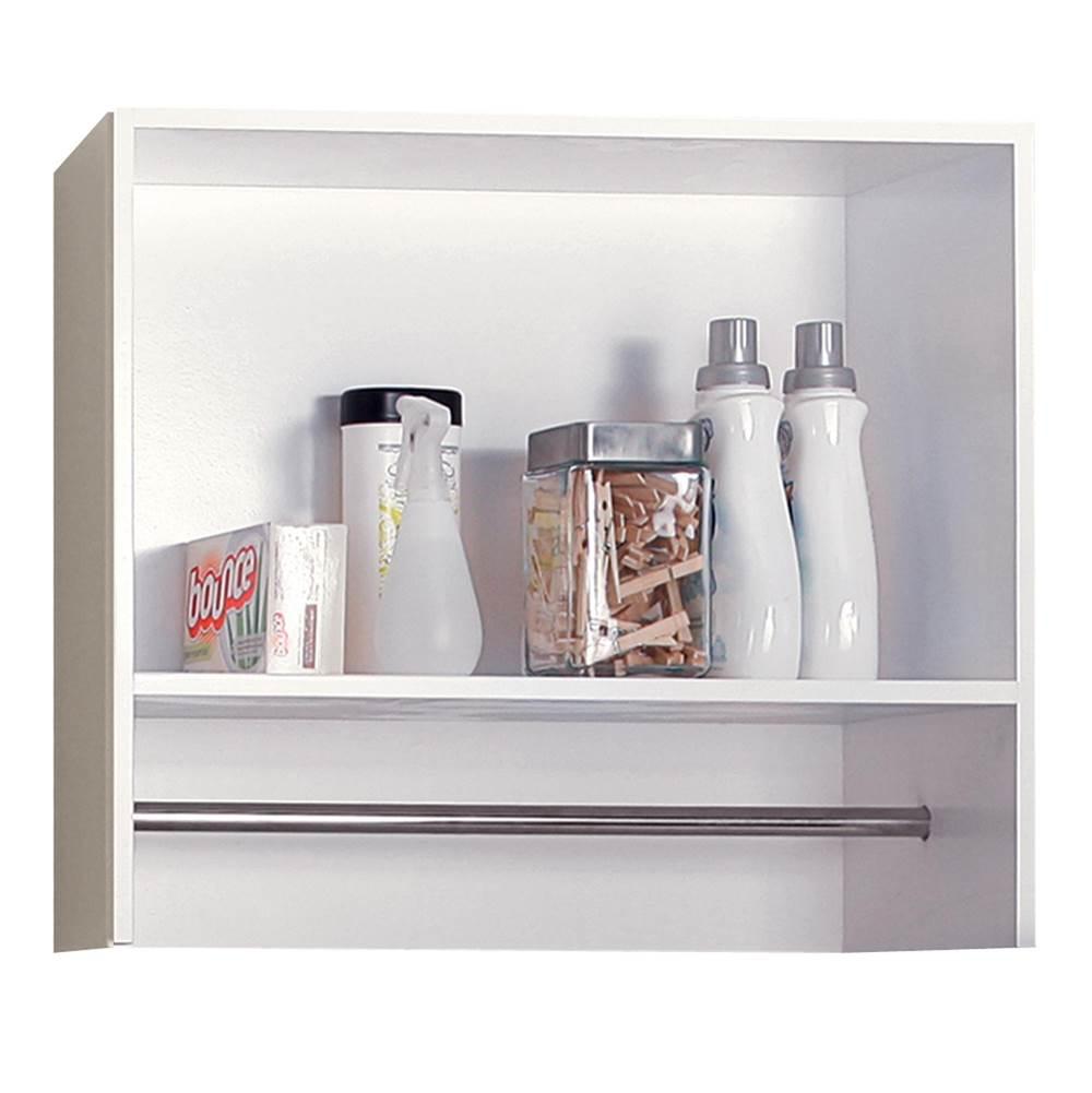 Foremost Accessories Bathroom Accessories Berkshire Laundry | Aaron ...