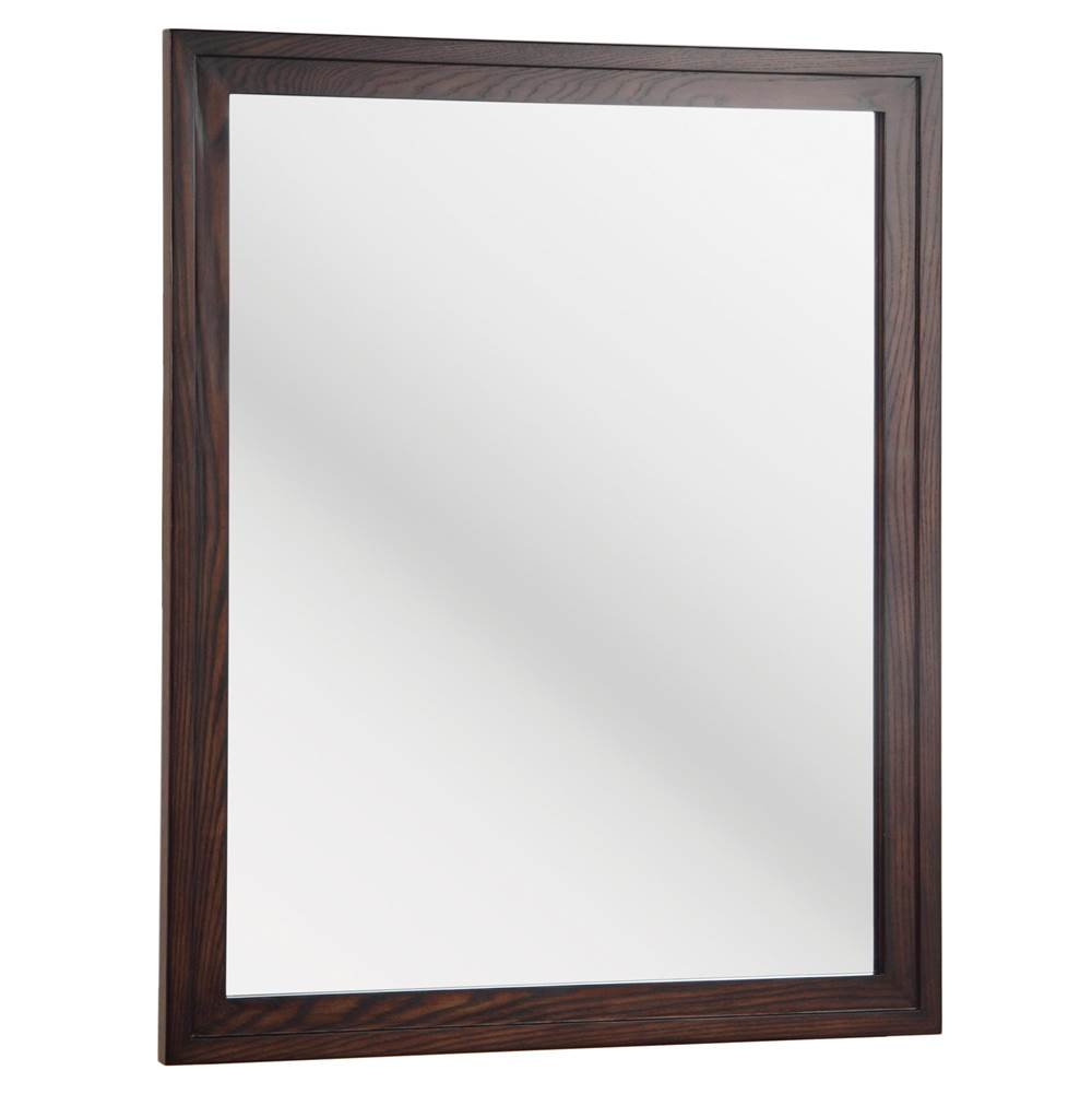 $225.00. CRCM2632 · Foremost; Cornell Cherry Bathroom Mirror ...