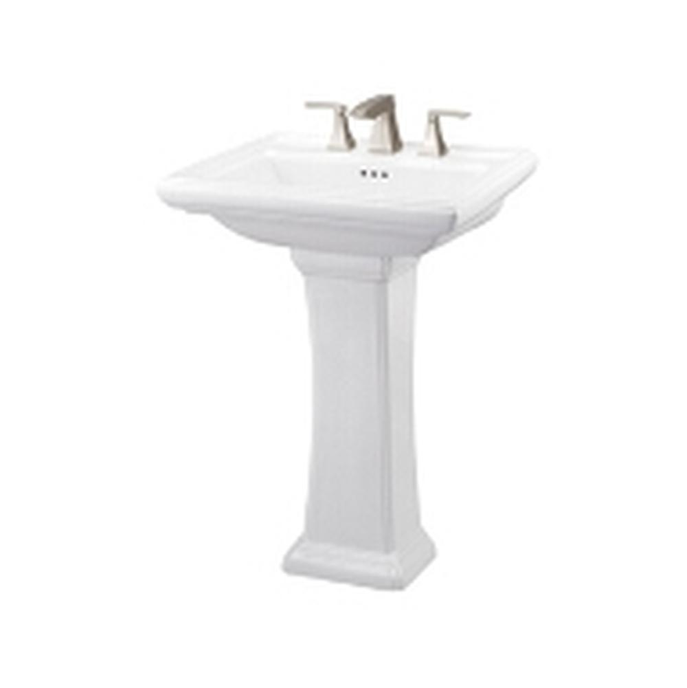 Bathroom Sinks Nj gerber plumbing bathroom sinks pedestal bathroom sinks | aaron