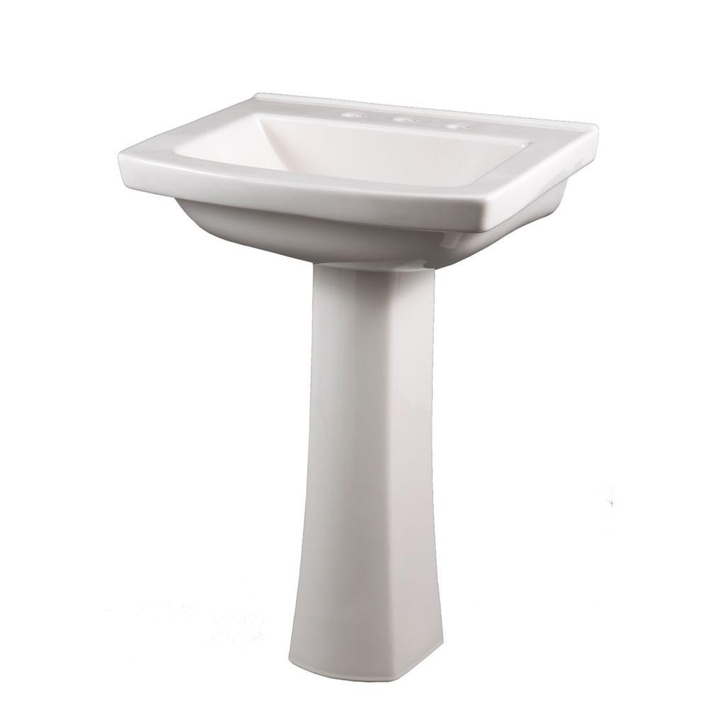Bathroom Sinks | Aaron Kitchen & Bath Design Gallery - Central ...