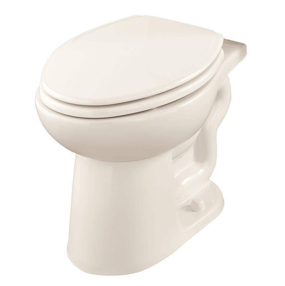 Gerber Plumbing Bathroom Viper | Aaron Kitchen & Bath Design Gallery ...