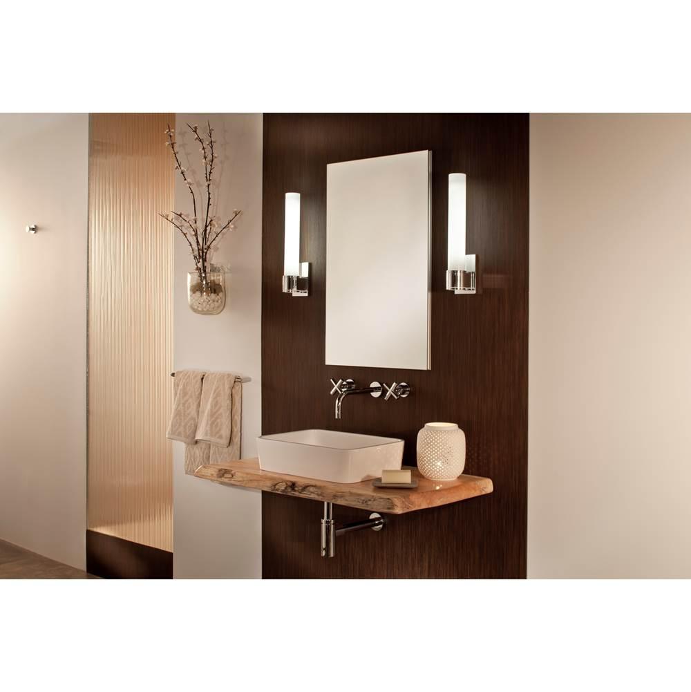 Bathroom Medicine Cabinets | Aaron Kitchen & Bath Design Gallery ...