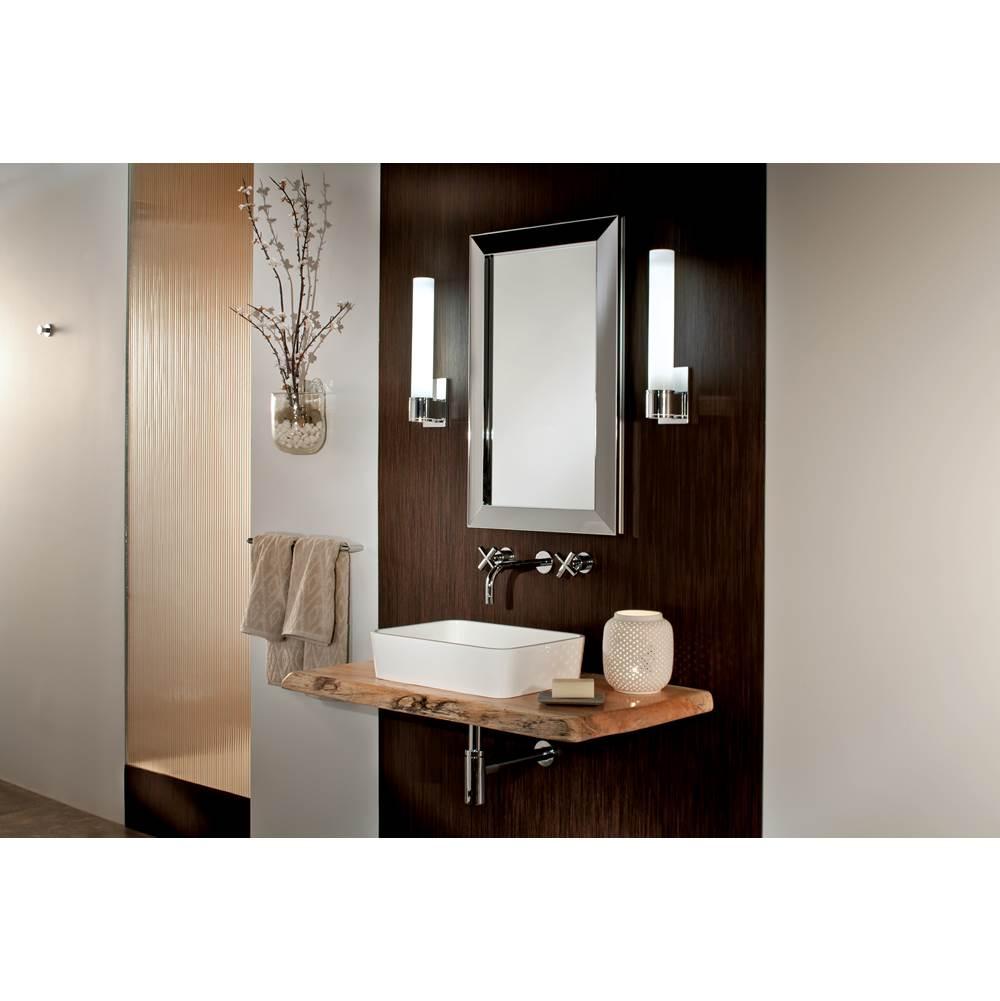 Glasscrafters Bathroom Medicine Cabinets Aaron Kitchen Bath