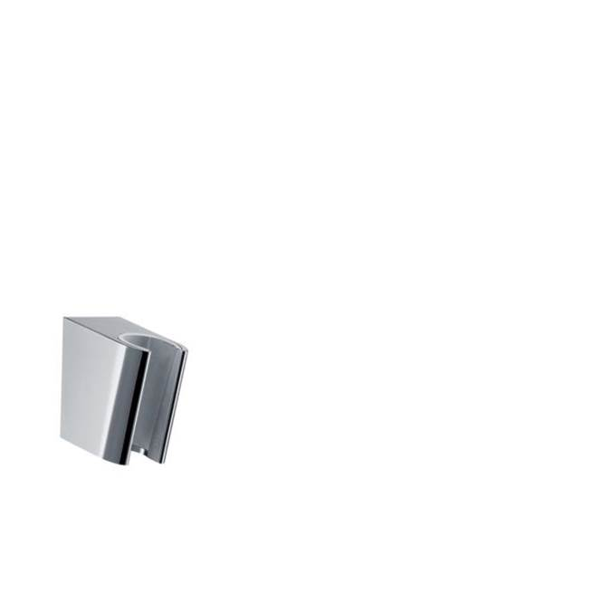 Hansgrohe Handshower Holder S In Chrome