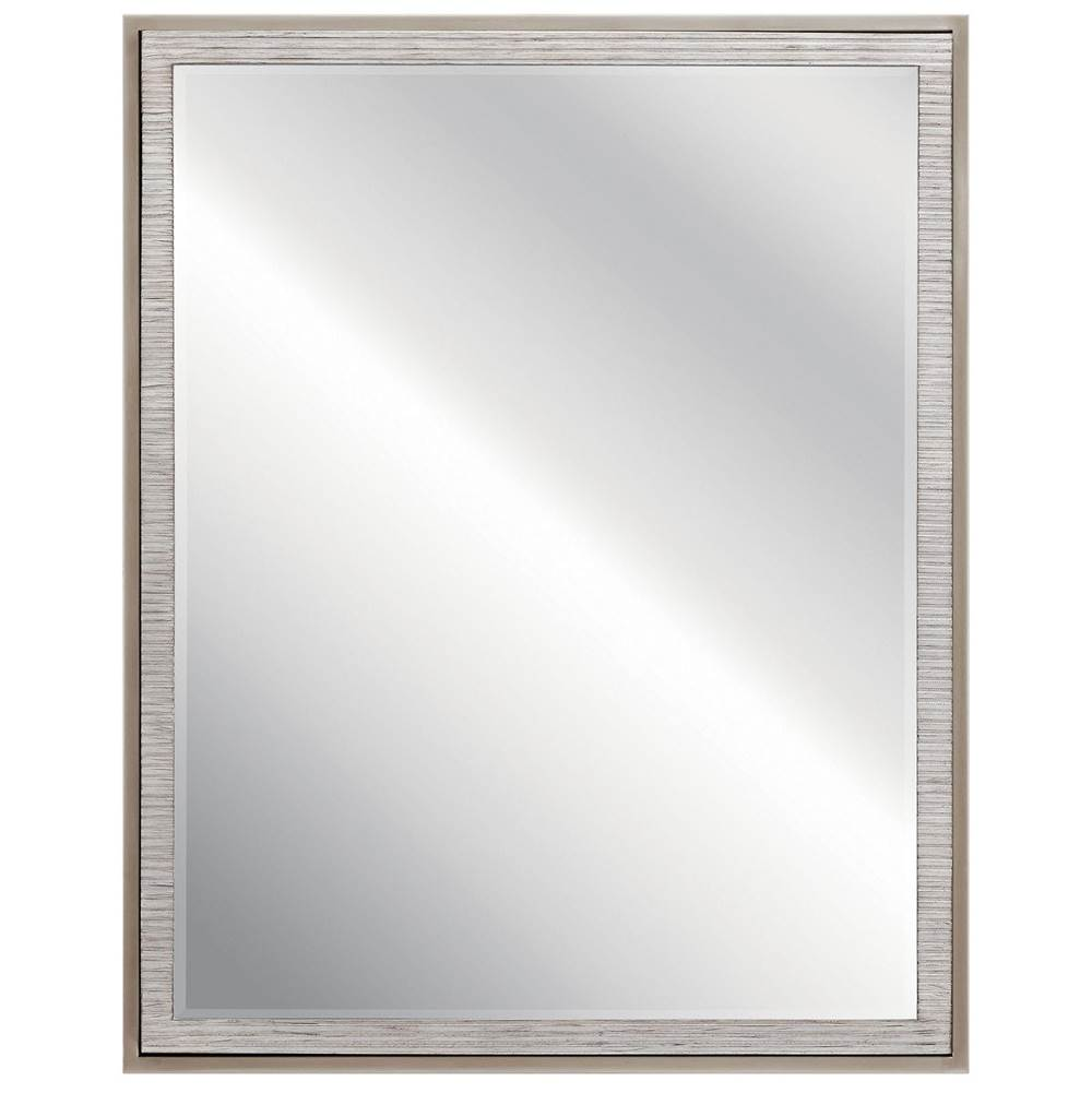 Kichler Lighting Mirror