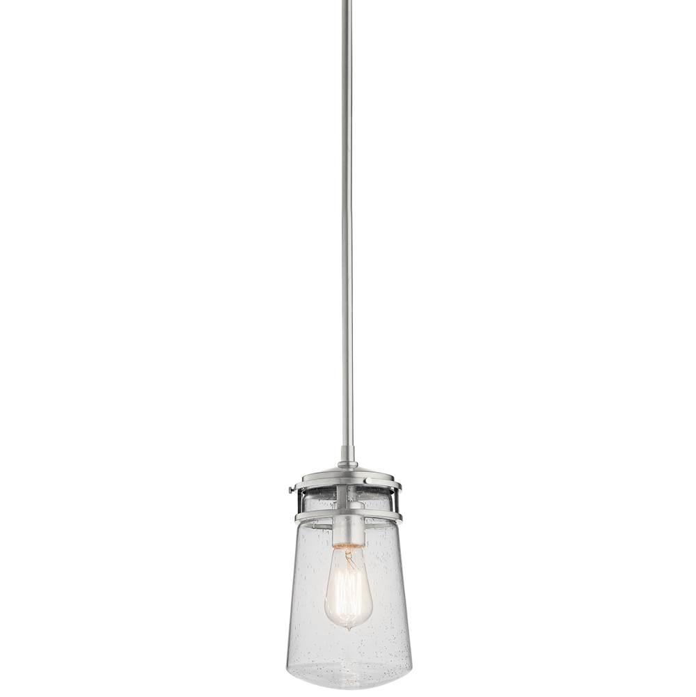 $125.06  sc 1 st  Aaron Kitchen u0026 Bath Design Gallery & Outdoor Lighting Lighting | Aaron Kitchen u0026 Bath Design Gallery ... azcodes.com