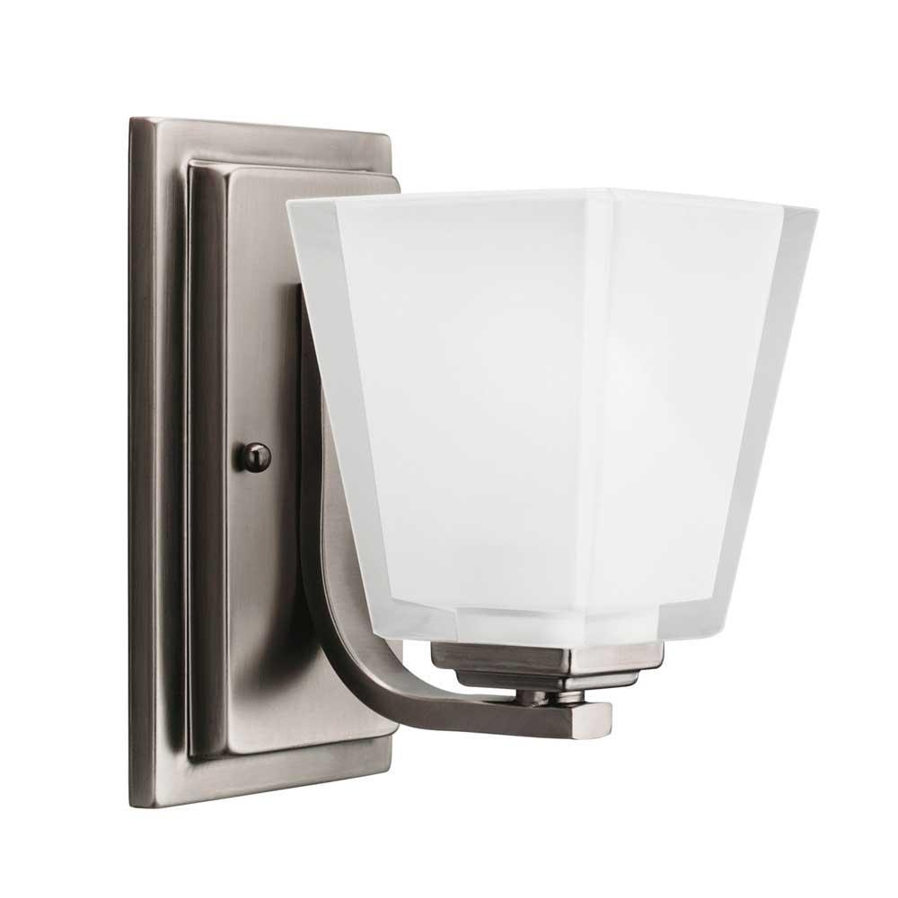 Ferguson Bath Kitchen Light Kitchen And Bath Lighting Best Kitchen Ideas 2017
