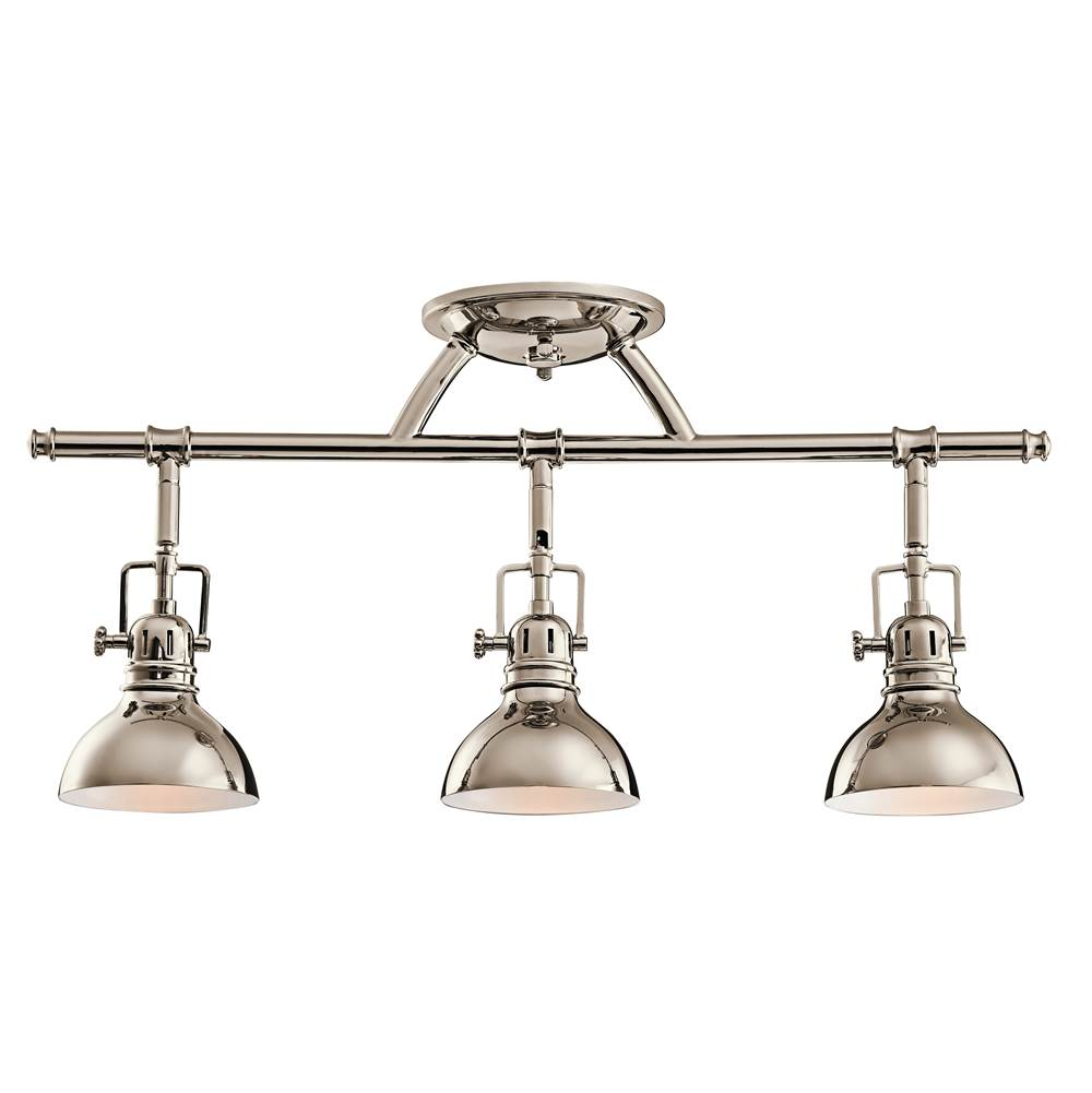 ceiling lighting track lighting lighting aaron kitchen bath