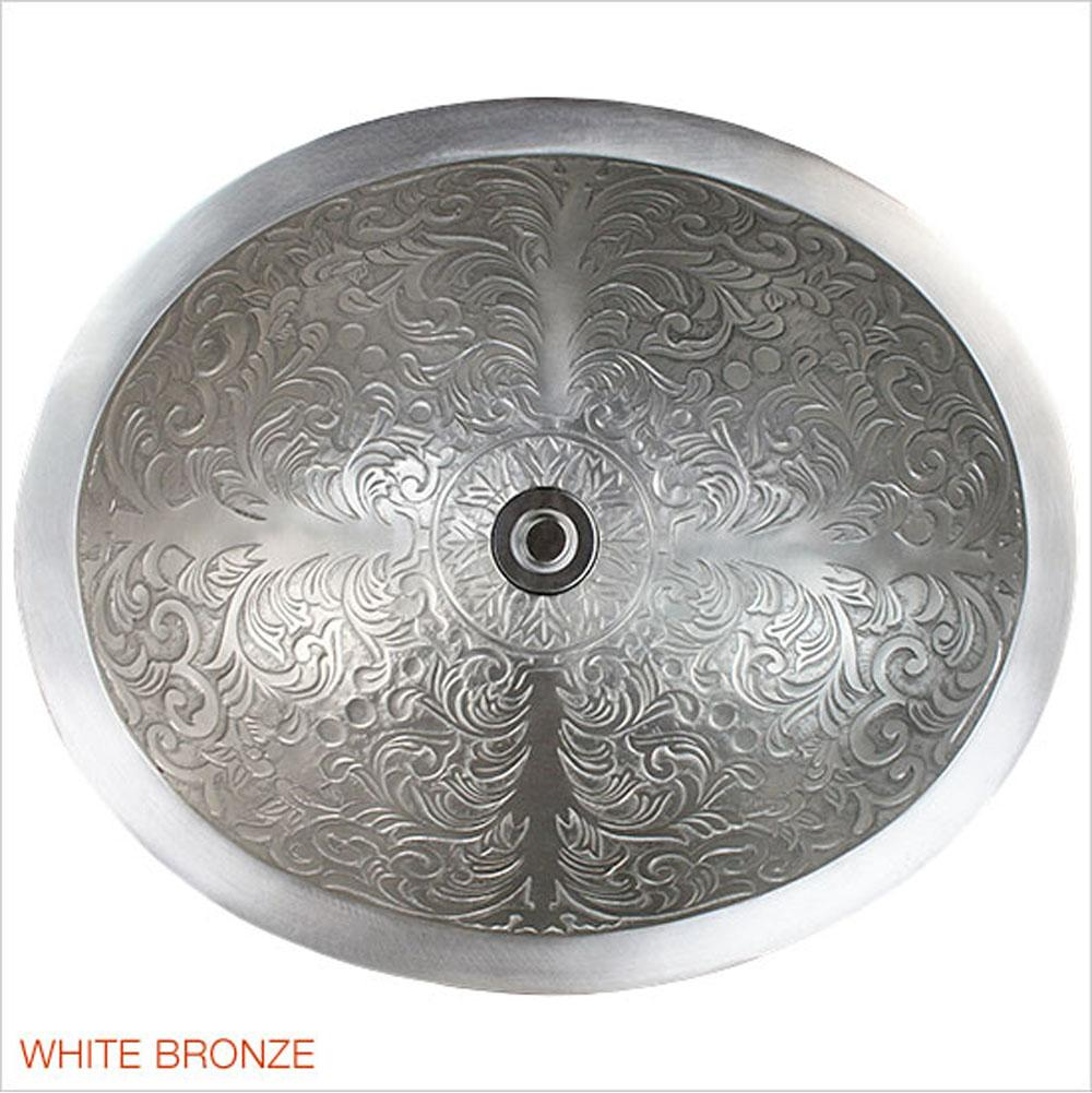 Decorative Bathroom Sinks Linkasink B018 Wb At Aaron Kitchen Bath Design Gallery