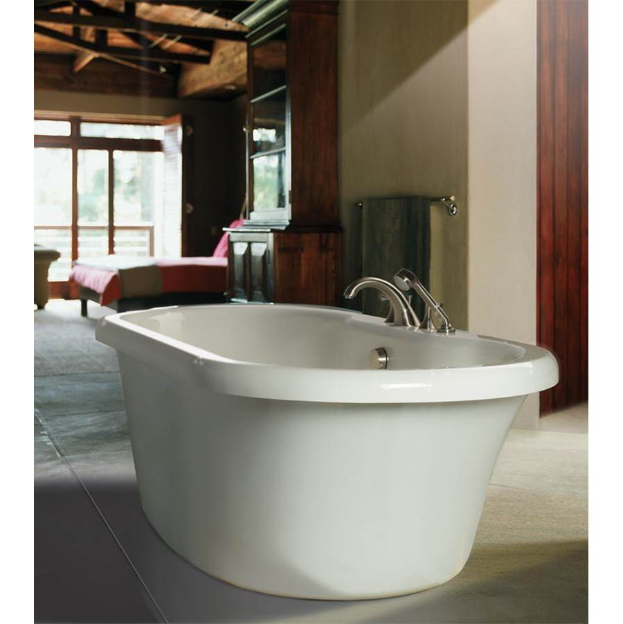 Mti Baths Ast182 Bi At Aaron Kitchen Bath Design Gallery Decorative Plumbing Showrooms Serving