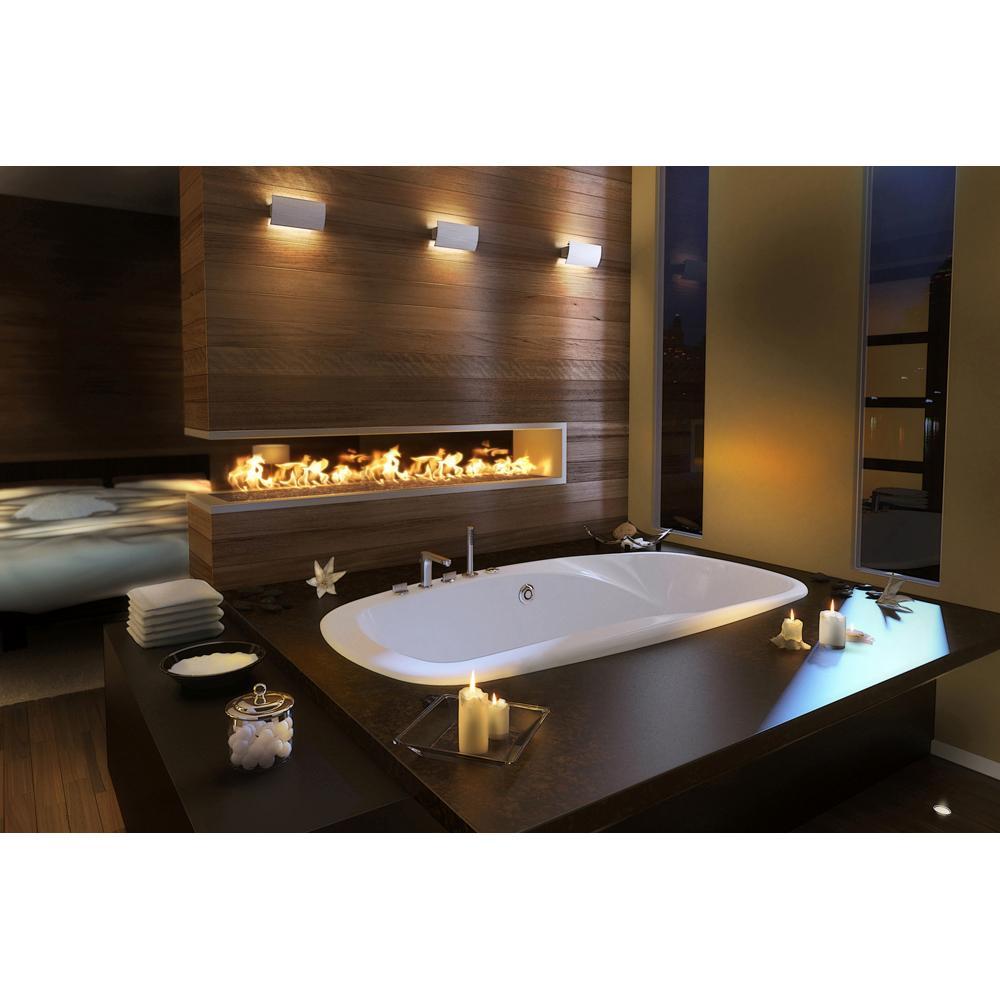 Maax Tubs Whirlpool Bathtubs | Aaron Kitchen & Bath Design Gallery ...