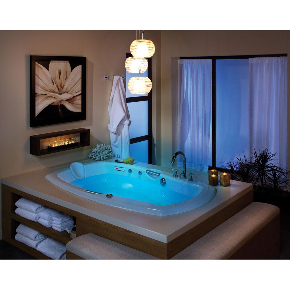 Fancy Maax Whirlpool Tubs Picture Collection - Bathtub Ideas ...
