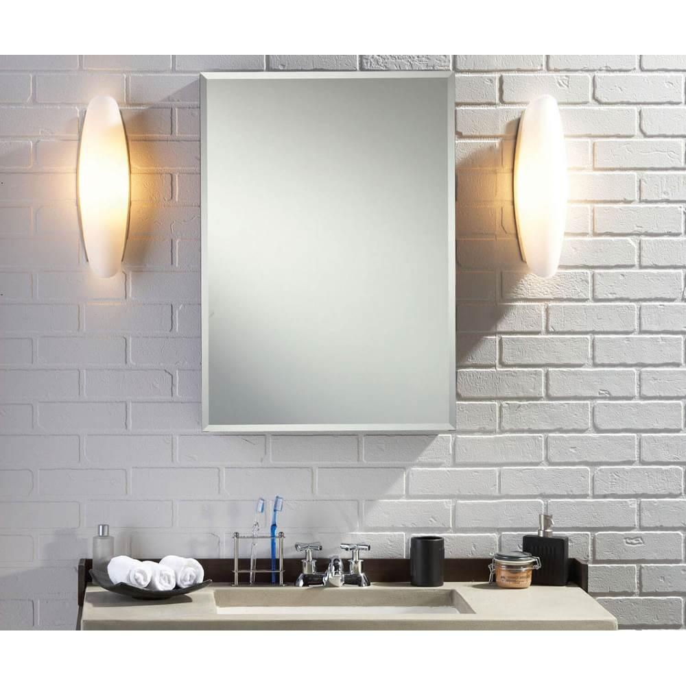Maax Bathroom Medicine Cabinets Aaron Kitchen Bath Design Gallery Central Northern New Jersey