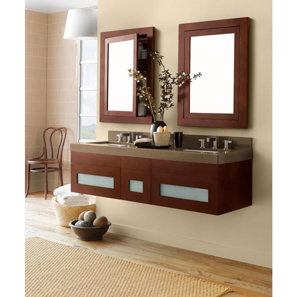 0101231h01 ronbow rebecca wall mount bathroom vanity