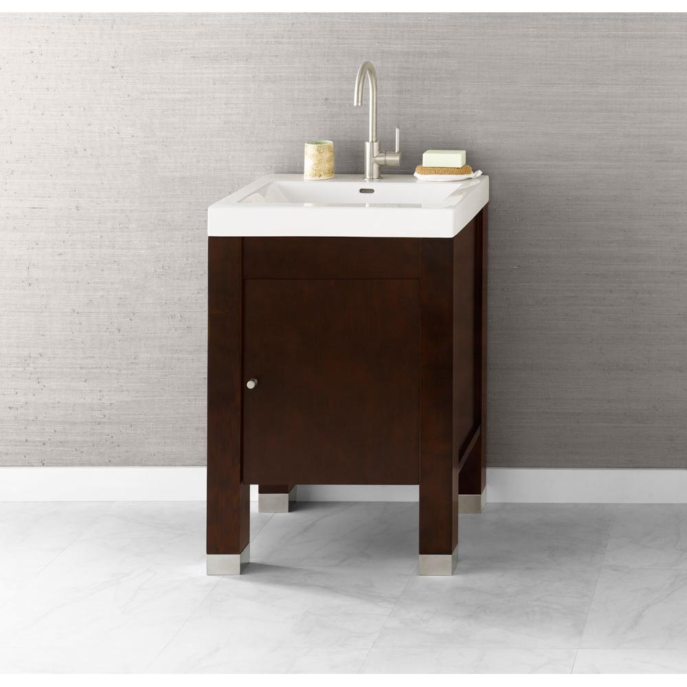 bathroom vanities aaron kitchen bath design gallery central