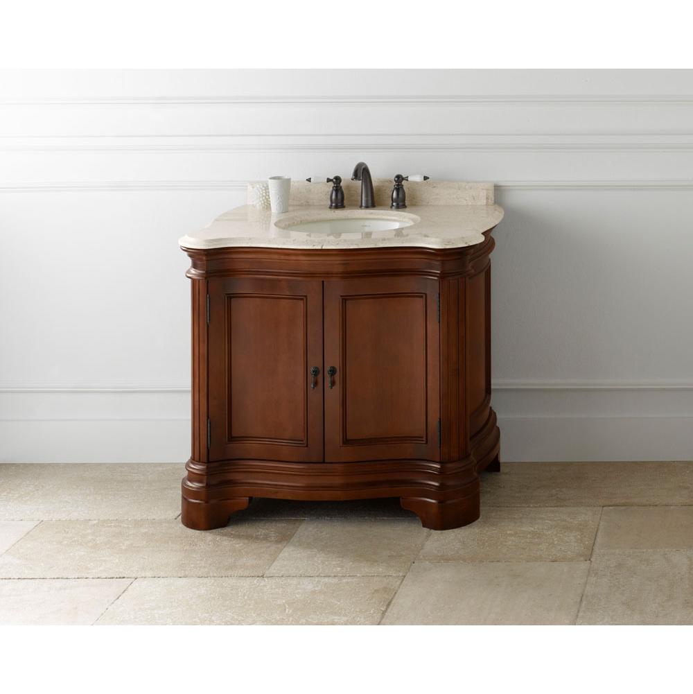 Aaron Kitchen U0026 Bath Design Gallery
