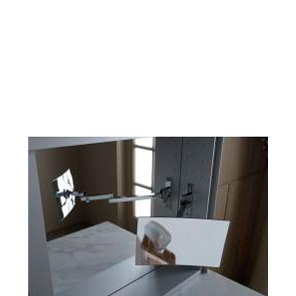 Robern Accessories Bathroom Accessories | Aaron Kitchen & Bath ...