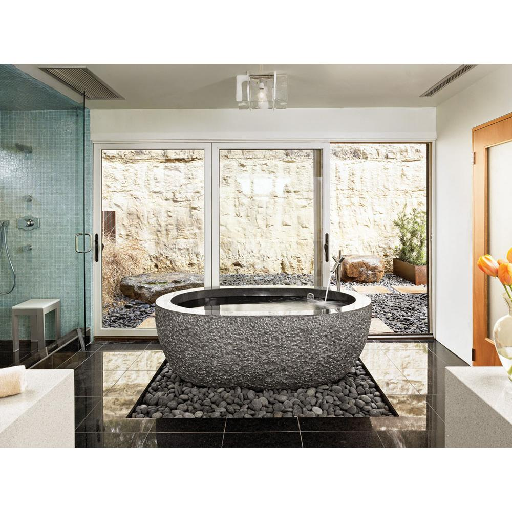 Aaron Kitchen Bath Design Gallery