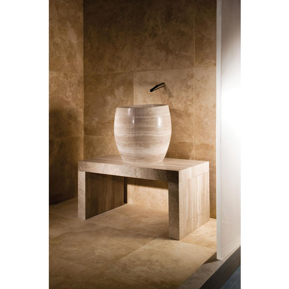 Stone Forest Sinks Aaron Kitchen Bath Design Gallery Central Northern New Jersey