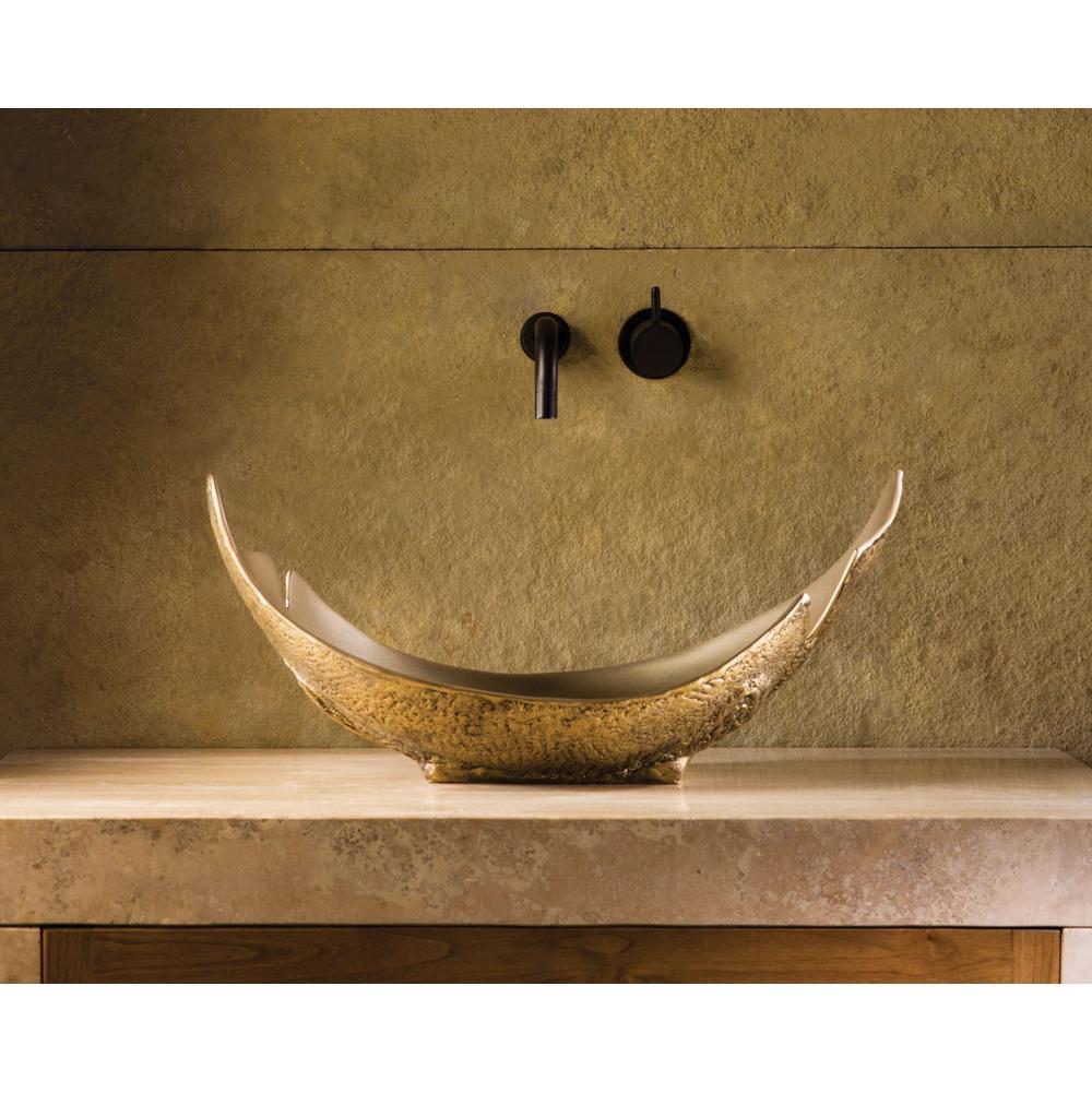Kitchen bath design gallery orange nj -  1 720 00