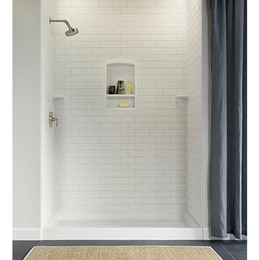 Swan Accessories Bathroom Accessories | Aaron Kitchen & Bath Design ...